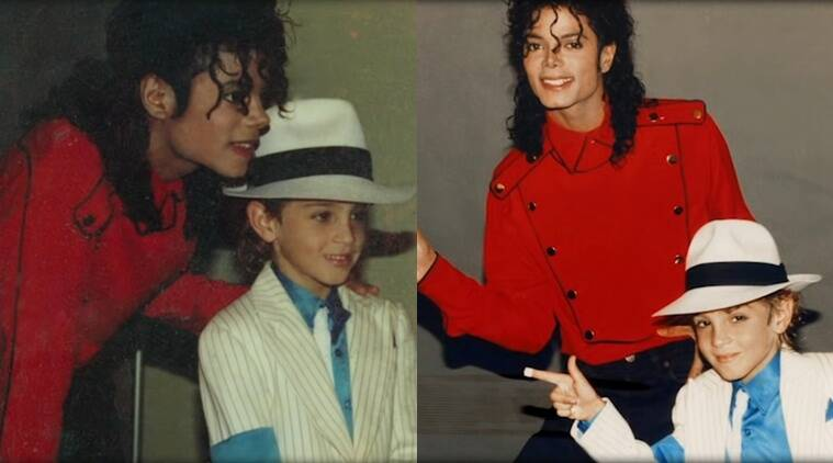 Jackson Estate Sues Hbo For $100 Mn Over Leaving Neverland Documentary