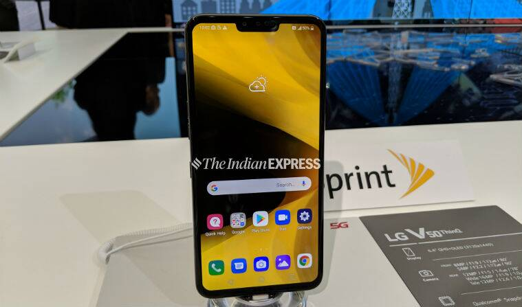 lg g8, lg g8 thinq, lg v50, lg v50 thinq, lg v540 5g phone, lg v50 specifications, lg g8 specifications, lg g8 launch, lg v50 launch