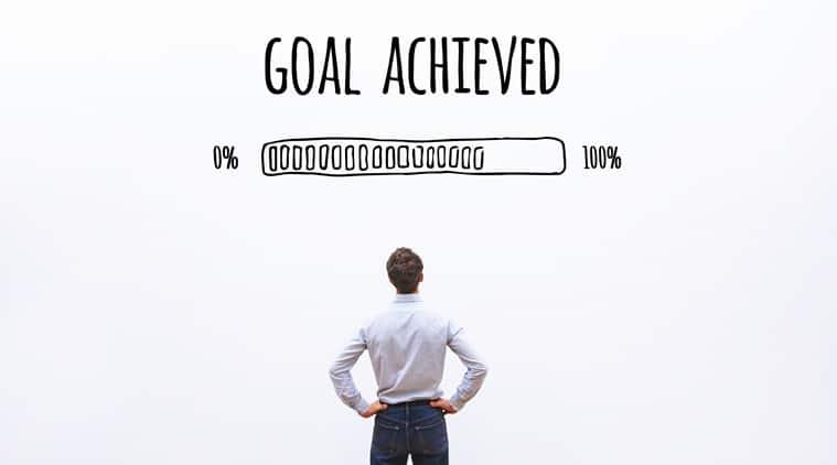 life goals, goals, life