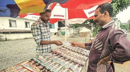 Kerala Karunya Lottery KR-439 Today Results: First Prize is worth Rs 1 crore!