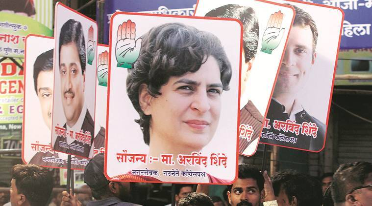 Maharashtra: Speculation on joint polls sparks war of words within ruling, Opposition parties