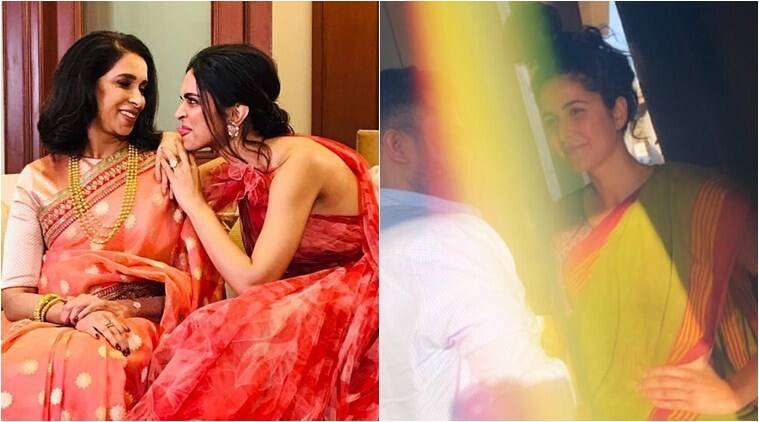 Have You Seen These Photos Of Deepika Padukone, Ranveer Singh, Alia Bhatt And Varun Dhawan?