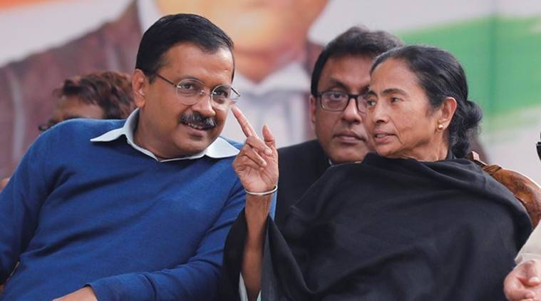 Congress AAP alliance: Leadership willing but distrust, open hostility in the way