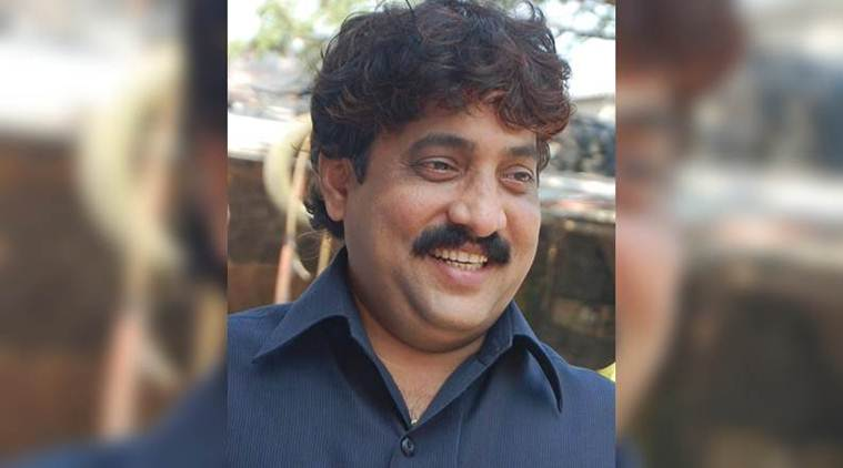Mumbai: Sena corporator faces disqualification over 'illegal construction' charges