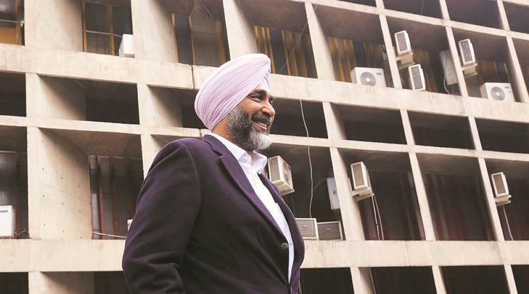 Punjab Budget: After Missing Revenue Receipts Target, Manpreet Badal Lowers The Bar For Next Fiscal