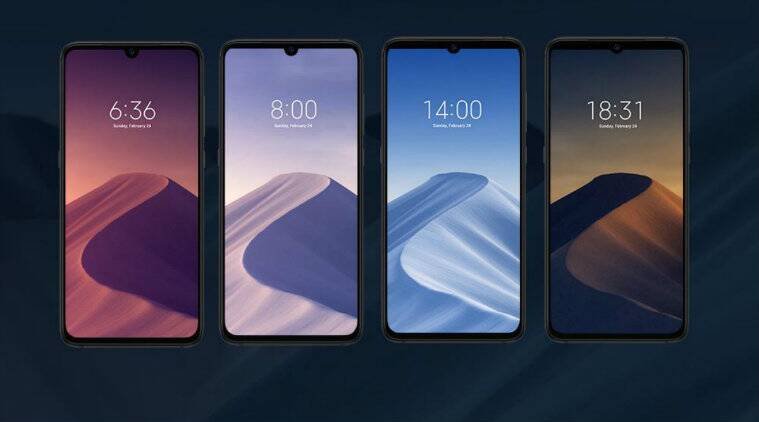 Xiaomi Mi 9 Launch Event Today: How To Watch Livestream, Specifications And Expected Price