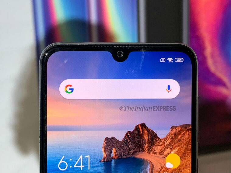 mi 9, mi 9 price, mi 9 launch, mi 9 specifications, mi 9 pictures, xiaomi mi 9