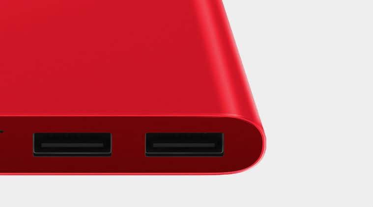 Nokia 105, Xiaomi Mi power bank, Casio digital watch, SanDisk microSD card, Xiaomi Bluetooth speaker, Goqii Stride activity tracker, multicard reader, smart bulb, universal power adapter, lightning cable, sony headphones, gadgets under Rs 1000, best gadgets under Rs 1000 on amazon, gadgets under Rs 1000 on flipkart, best cheap gadgets under Rs 1000