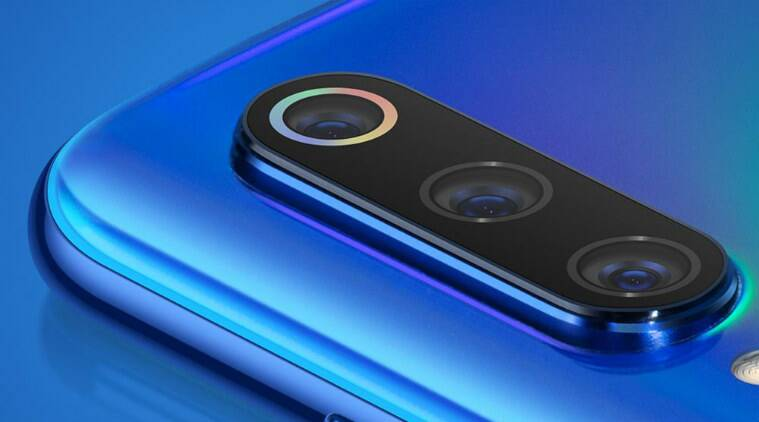 mi 9, mi 9 specifications, mi 9 camera, mi 9 triple camera, mi 9 triple camera setup, mi 9 48 mp camera, mi 9 camera specifications, mi 9 camera features, xiaomi mi 9, xiaomi, xiaomi mi 9 camera