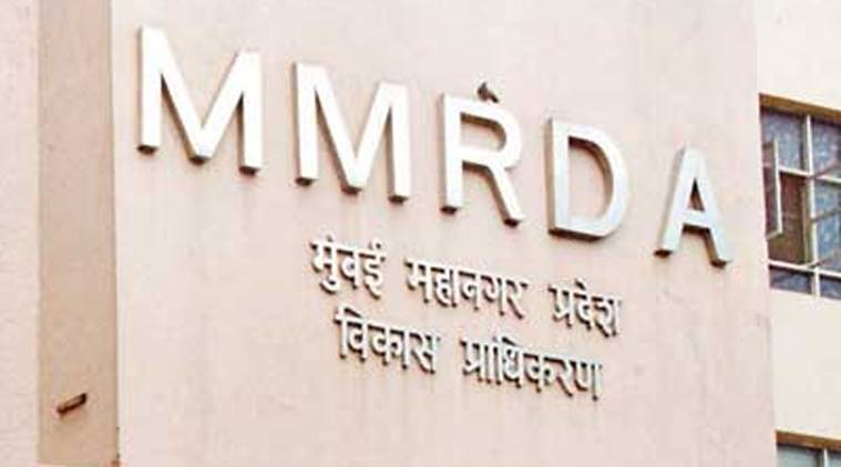 Push for Mumbai Metro, memorials in Rs 16,909.10-cr Budget for MMRDA
