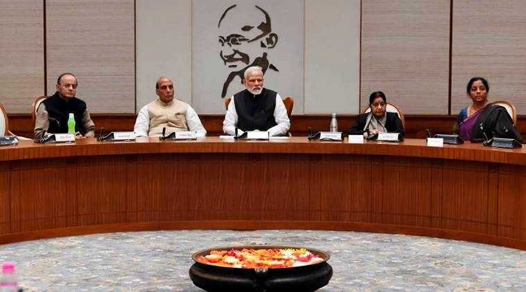 Pulwama Attack: India Urges Asean To Support Its Fight Against Terrorism
