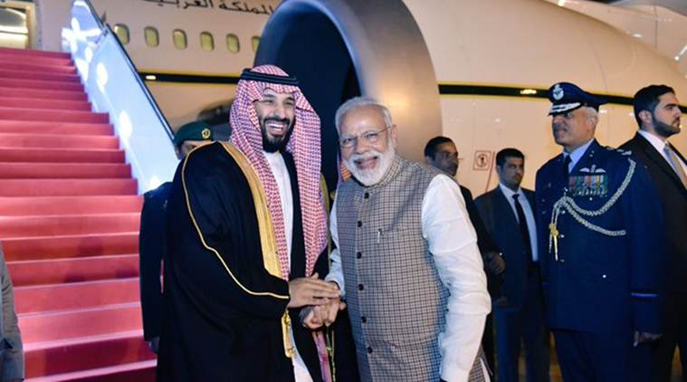 saudi-prince-in-india-live-updates-'cross-border-terrorism'-likely-on-agenda-for-delegation-level-talks