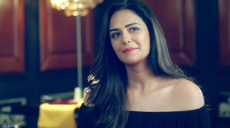 Mona Singh: Kehne Ko Humsafar Hain Breaks Stereotype Of The Other Woman