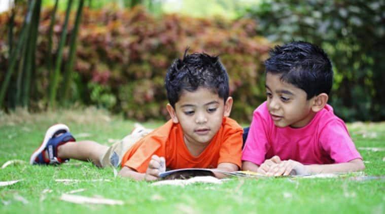 international mother language day children's books