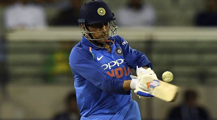 Watch India Vs Australia Live Cricket Online At Hotstar