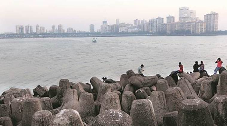 Mumbai: Weekend chill over, weather department says warmer days ahead