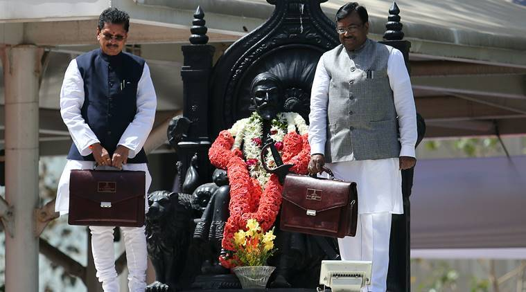 Maharashtra Budget: Agriculture, rural and irrigation sectors get boost