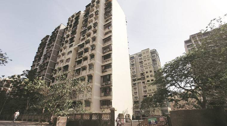 Now, demand for bigger homes for Mumbai's tenants
