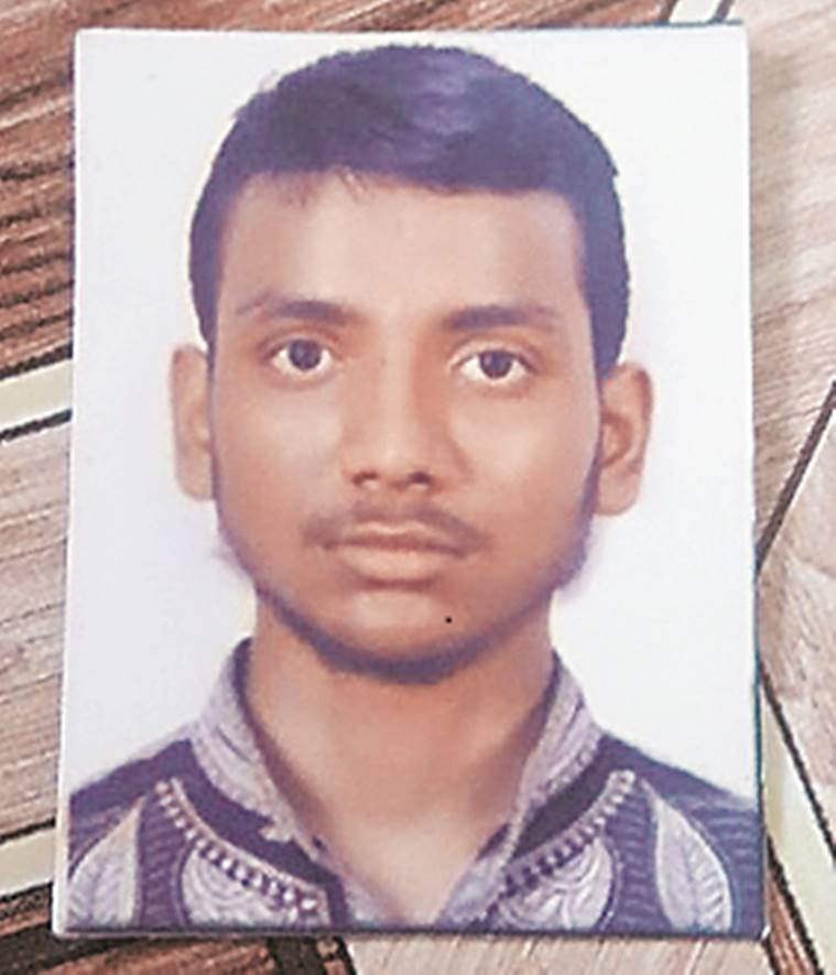 Mumbai: 15 months on, missing 19-yr-old's father pins hopes on spiritual leaders as cops give up
