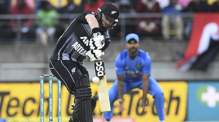 India Vs New Zealand 3rd T20 Live Stream: Watch Live On Hotstar, Airtel Tv And Jio Tv