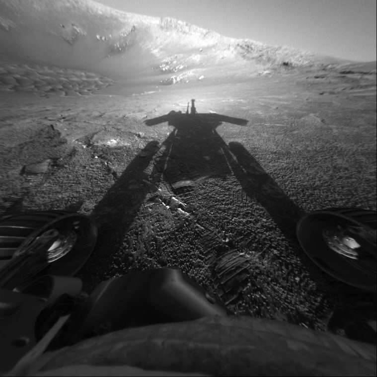 Mars, Mars Oppurtunity rover, NASA Oppurtunity rover, Mars Oppurtunity Rover lost, NASA Jet Propulsion Laboratory, NASA Curiosity rover, Red Planet