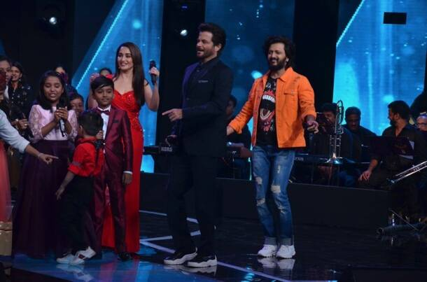 Total Dhamaal will release on February 22