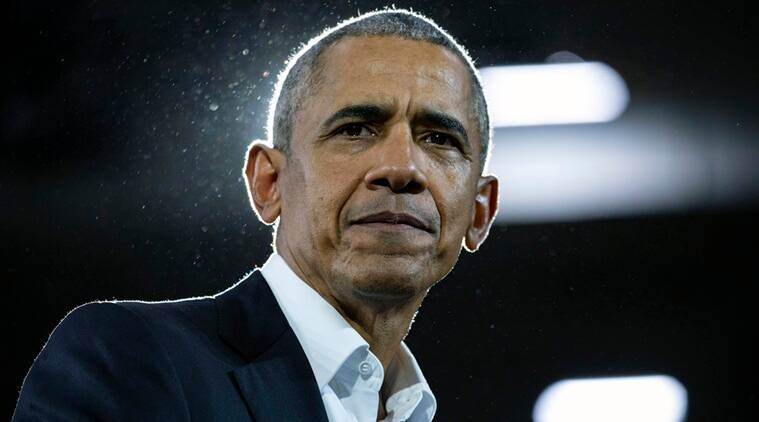 Obama cautions Europe about battles to come
