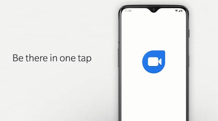OnePlus, Google Duo, OnePlus Duo integration, OnePlus 6, OnePlus 6T, OnePlus 6T OxygenOS update, OnePlus 6 new update, Google Duo OnePlus 6T, Google Duo OnePlus 6, OnePlus 5T, Android 9.0 Pie, Android Pie update