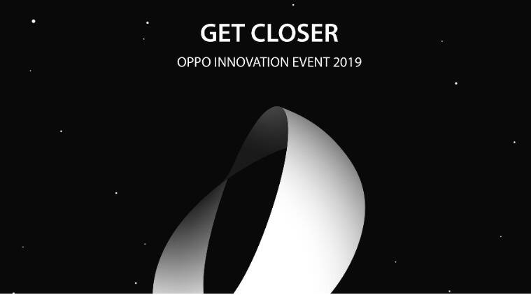 Oppo Mwc 2019 Event Today: Livestream Details, Phone With 10x Optical Zoom Expected