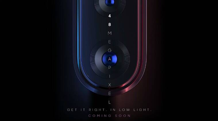 Xiaomi Redmi Note 7, Redmi Note 7 India launch, Xiaomi Redmi Note 7 launch in India, Xiaomi Redmi Note 7 price in India, Vivo V15 Pro, Vivo V15 Pro price in India, Vivo V15 Pro India launch, Samsung Galaxy M30, Samsung Galaxy M30 India launch, Samsung Galaxy M30 price in India, Oppo F11 Pro, Oppo F11 Pro launch in India