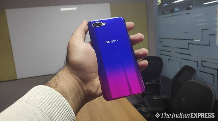 Oppo, Oppo K1, Oppo K1 review, Oppo K1 price in India, Oppo K1 price, Oppo K1 flipkart, Oppo K1 where to buy, Oppo K1 price, Oppo K1 launch, Oppo K1 launched, Oppo K1 launched in India, Oppo K1 India launch, Oppo K1 first impressions, Oppo K1 quick review