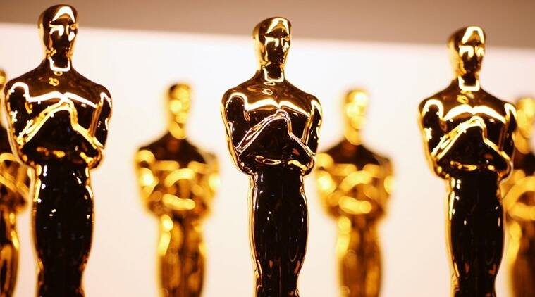 Hollywood A-listers Sign Open Letter Urging Academy To Reverse Its Oscar Decision