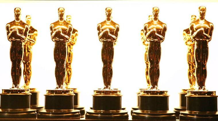 10 Days Before Show Time, A Full-on Revolt Over The Oscars