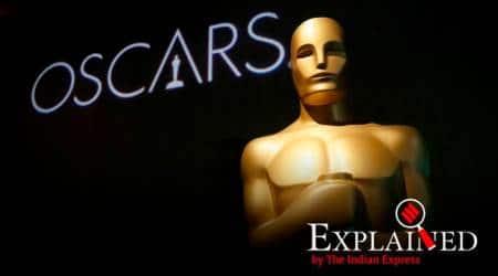 oscars 2019, oscars 2019 winners, BlacKkKlansman, oscars review, oscar film review, Green Book, Rami Malek, Alfonso Cuarón, Roma, express explained, explained news, today explained