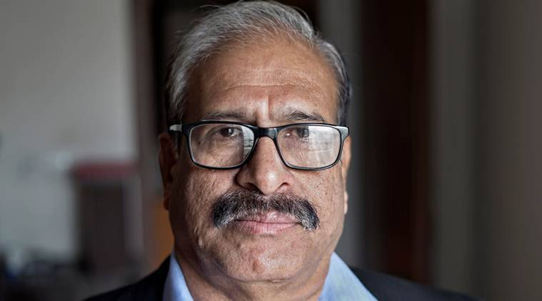 Ex-acting chief of NSC, leader of farmers' march to attend third edition of Mumbai Collective