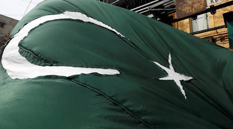 Pakistan 'conversion' Case: Hindu Sisters Approach Court For Protection; One Arrested