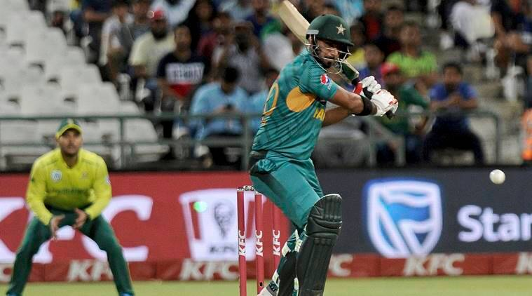 Image result for PAKISTAN VS SOUTH AFRICA