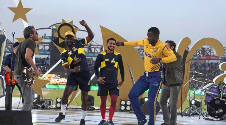 Pakistan Super League 2019, all you need to know: Squads, Schedule, Venue, Timings in IST, former champions
