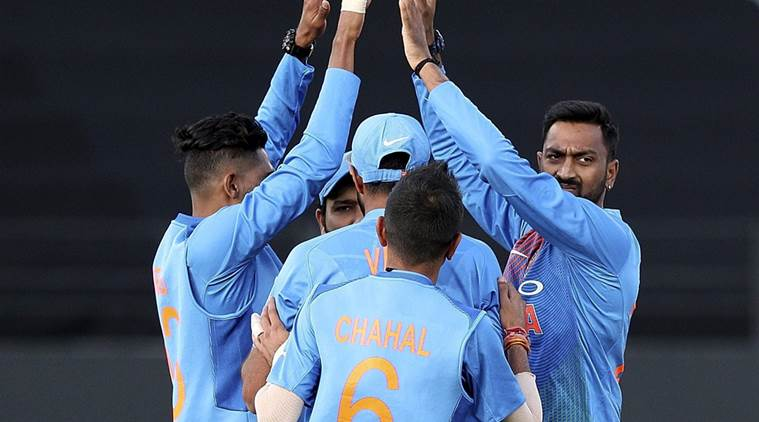 Ind vs NZ 3rd T20 Live Cricket Streaming: When and where to watch India vs New Zealand 3rd T20I?