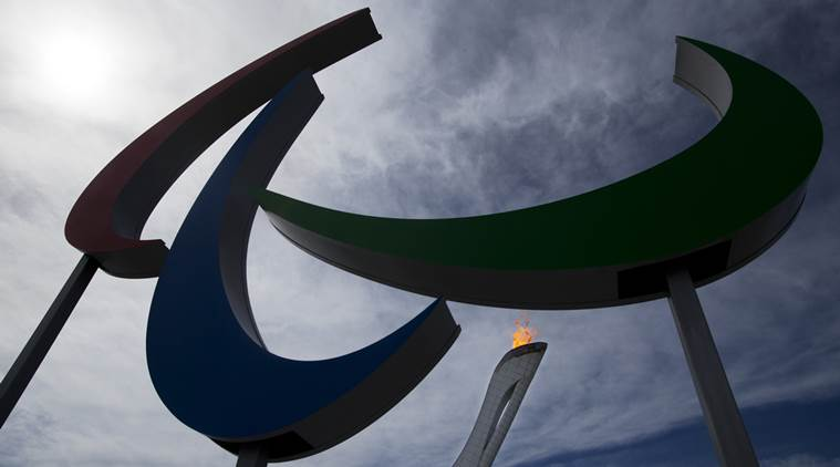 Paralympics world body to lift Russia ban, with conditions