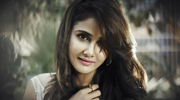 Parul Yadav: Vikas Bahl Did Good To Society By Making Queen But He Should Quit Films If Guilty