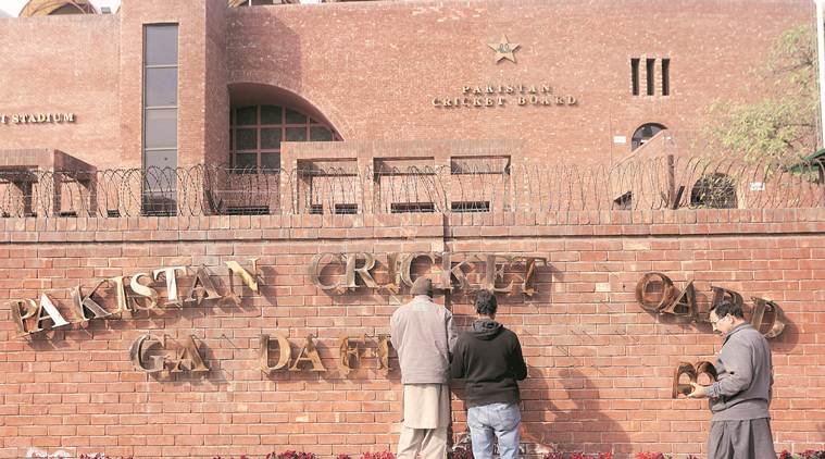 PCB decides to give central contracts to only few players