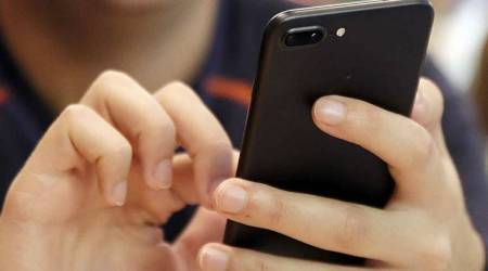 Government Instant messaging system, Whatsapp, Telegram communication channels, government messaging app, messaging app security concerns, India news, tech news, indian express