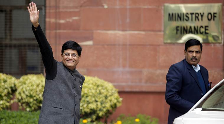 After tri-state loss, BJP gets new talking points for Lok Sabha election campaign
