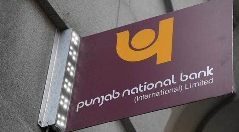 PNB, PUNJAB NATIONAL BANK, PNB share drop, pnb share price, pnb shares, pnb fraud, Bhushan Power & Steel Ltd fraud, bpsl fraud case, business news, india news, indian express
