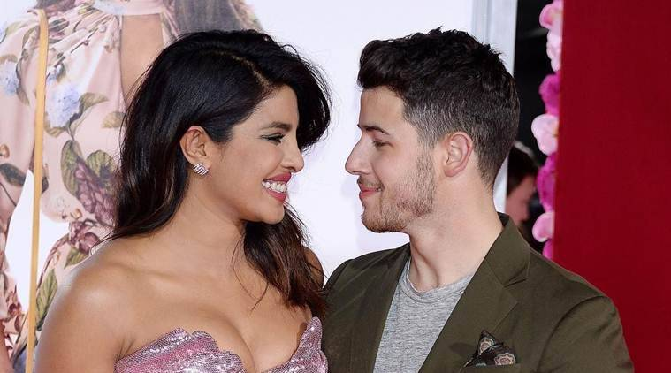 Priyanka Chopra's brother Siddharth gets engaged