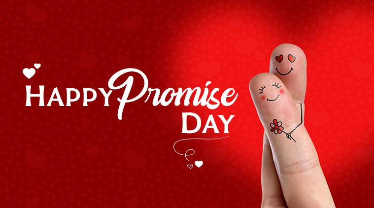 Happy Promise Day 2019: Date, Importance and Significance of Promise Day