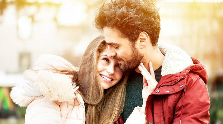 Happy Propose Day 2019: Date, Importance and significance of Propose Day in India
