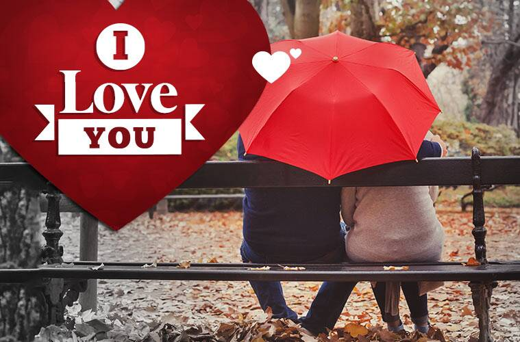 happy propose day, happy propose day 2019, happy propose day images, happy propose day images 2019, happy propose day 2019 status, happy propose day wishes images, happy propose day quotes, happy happy propose day wishes quotes