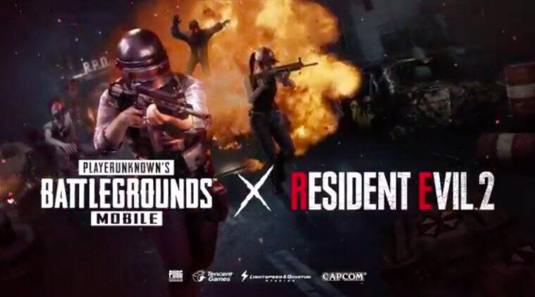 Pubg Mobile 0.11.0 Update On Feb 19, Will Bring Zombie Survival Mode